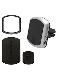 Car Dash Phone MagicMount Pro with Plate Kit