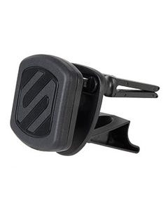 Car Vent Phone Holder