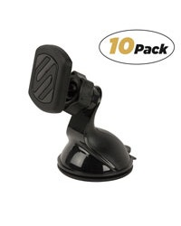 MagicMount™ Dash/Window 10 Pack