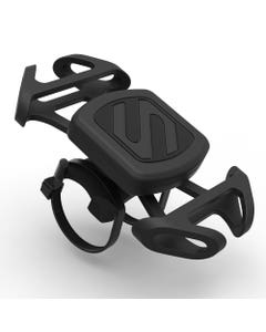 Handlebar Phone Mount