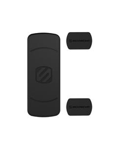 MagicMount Charge MagicPlates