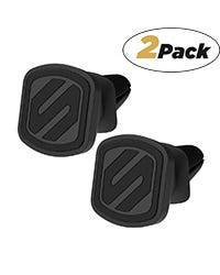 MagicMount Select Vent 2-Pack