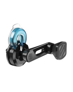 Fresh Scent Magnetic FreeFlow Vent Mount