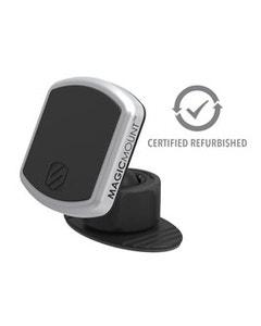 Dashboard Phone Mount