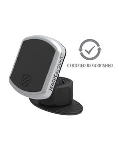 MagicMount™ Pro Dash - Refurbished