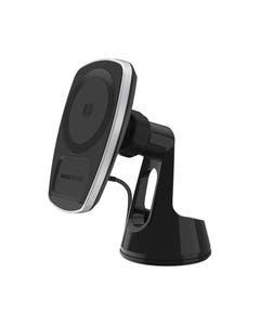 Wireless Charger Dash Window Mount