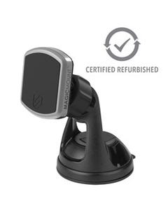 MagicMount™ Pro Window/Dash - Refurbished