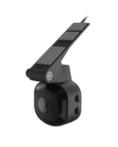Automotive Grade Adhesive Dash Mounting Camera 16GB