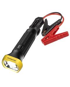 PowerUp 600 Torch
