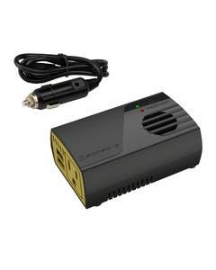 150W Portable Inverter