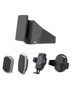 Proclip base mount and phone mounts heads