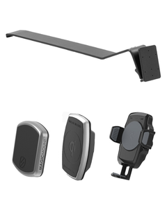 Phone Mount for 2015-2020 Ford F-150/Raptor