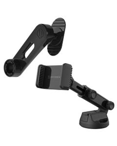 QuickGrip Extendo Universal 2-in-1 mount