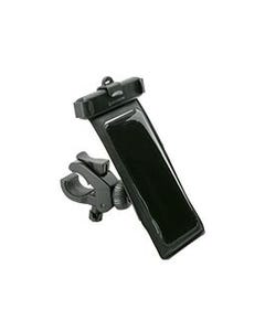 Motorcycle/Bike/ATV/SXS/UTV Phone Mount