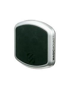Magnetic Tank Phone Holder
