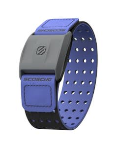 Armband Heart Rate Monitor