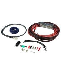 Rogue 10GA OFC Amp Kit 16.5'
