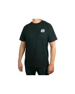 Scosche Men's T-Shirt