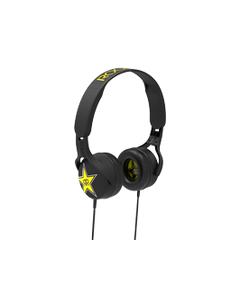 SHPRS1 Headphones