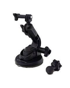 MagicMount  Action Camera Mount