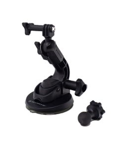 MagicMount  Action Camera Mount