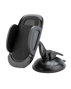 Universal Suction Cup Mount