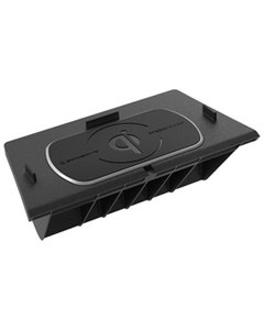 2005-2015 Toyota Tacoma Wireless Charger