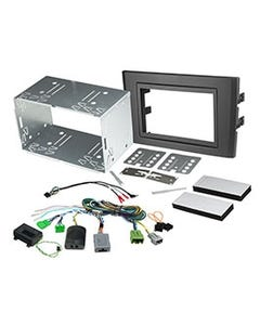 Dash Kit for 2006-Up Volvo XC90
