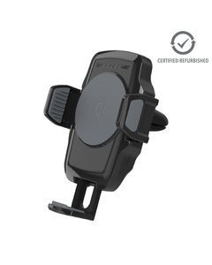 Base image of Universal phone mount with qi charge