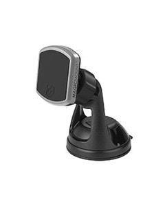Car Dash and Window Phone Mount