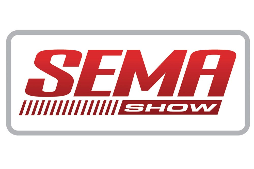 SEMA Show 2015 - Come By and See Everything that Scosche Has This Year!
