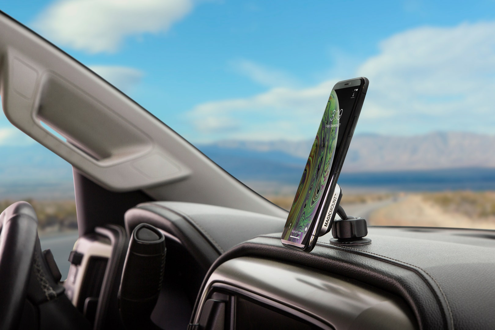 Best Car Phone Mounts for 2019