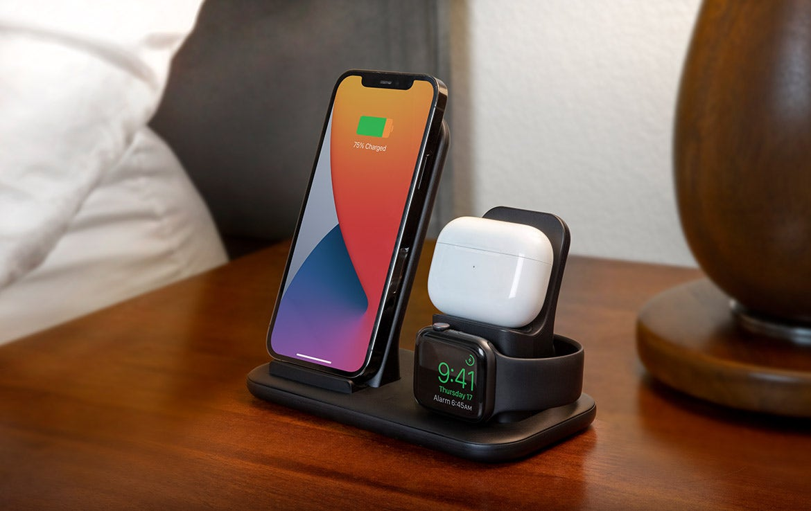 A Comprehensive Guide: How Does Wireless Charging Work?