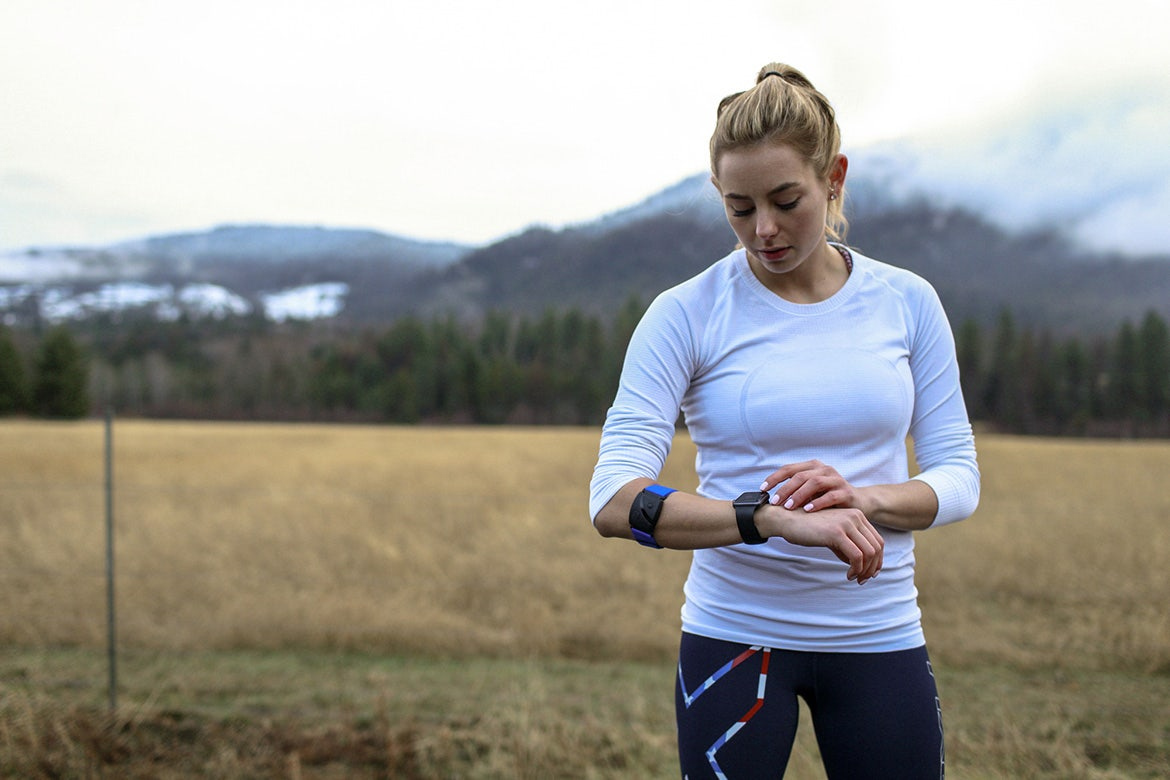 How to Measure Resting Heart Rate