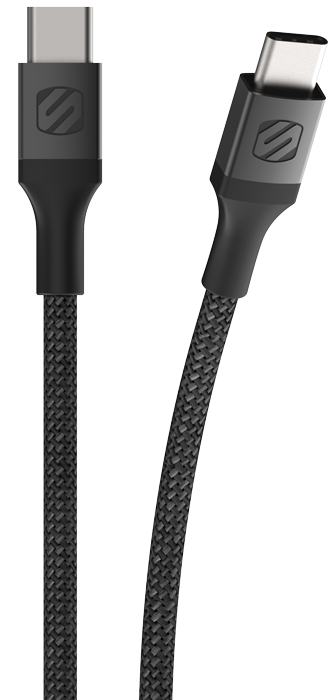 usb-c cable grpahic