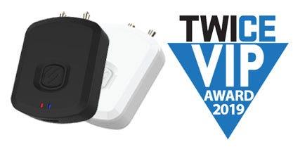 FlyTunes Award