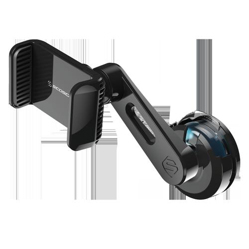 phone mount grip