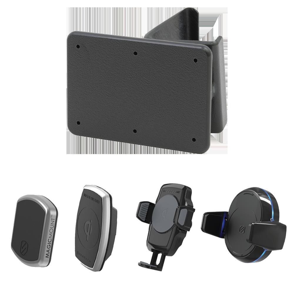 ProClip Phone Mount for 2019-2020 Dodge Ram