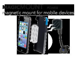 MagicMount