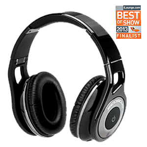 Bluetooth Reference Grade Headphones