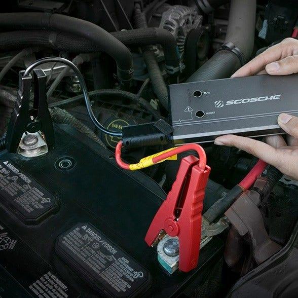 PBJ300-1 - PowerUp 300