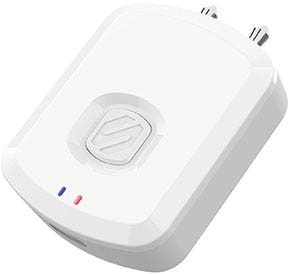 Flytunes Bluetooth Wireless Audio Transmitter