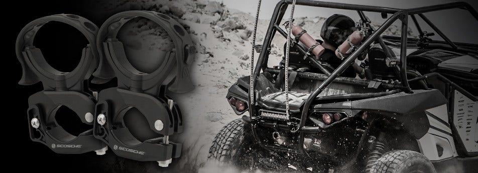 Featured Garage Accessories