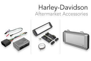 Harley-Davisdon