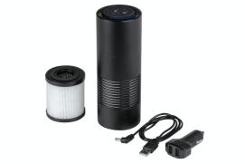 Fresche Air pro HEPA filter accessories