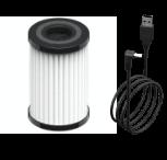 Fresche Air HEPA filter accessories