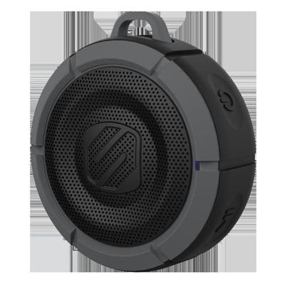 Image Floating Waterproof Wireless Speaker