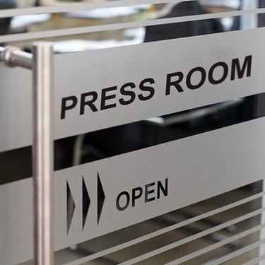Scosche Press Room