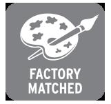 factorymatch