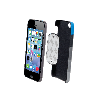 Scosche MAGVM2 MagicMount™ Vent2 Magnetic Mount for Mobile Devices.